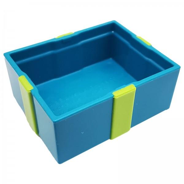 PLAYMOBIL® Geschenkpäckchen Unterteil 30218543
