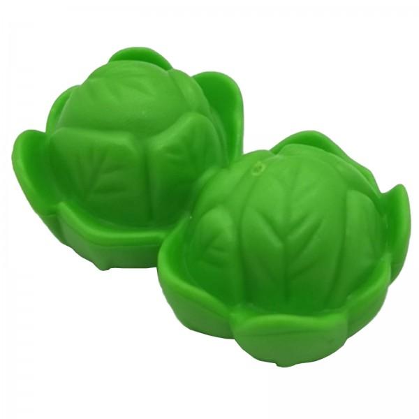 PLAYMOBIL® Salat 30096830