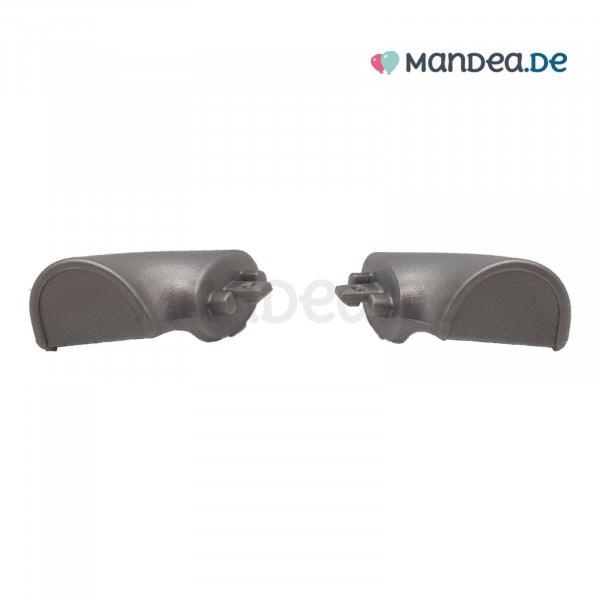 PLAYMOBIL® Wohnmobil Seitenspiegel 30514562