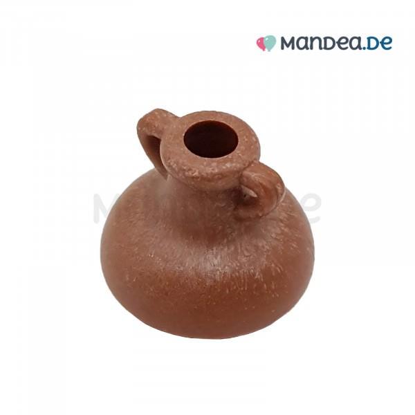 PLAYMOBIL® Wasserkrug Deckel 30603500