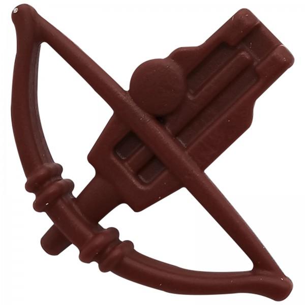 Playmobil Zwergen Armbrust 30072212