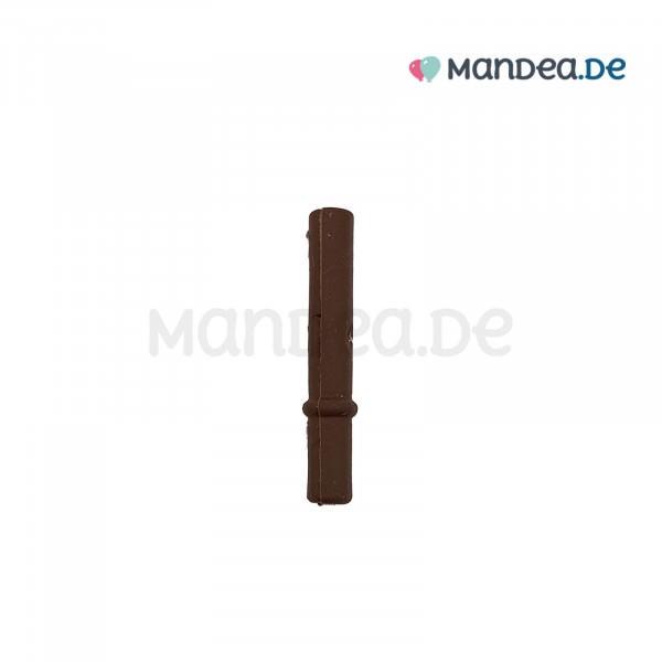 PLAYMOBIL® Schlagstock 30034862