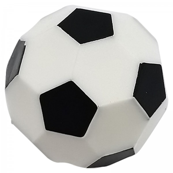 PLAYMOBIL® Fussball 30096610