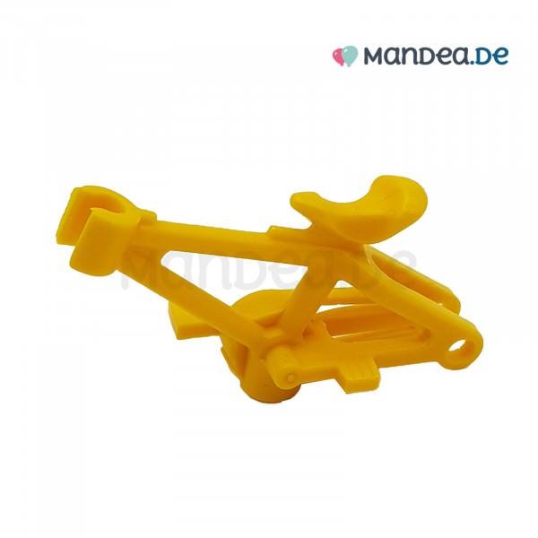 PLAYMOBIL® BMX Rahmen 30050080