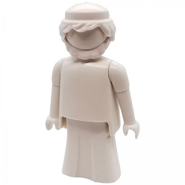 PLAYMOBIL® Statue 30004884