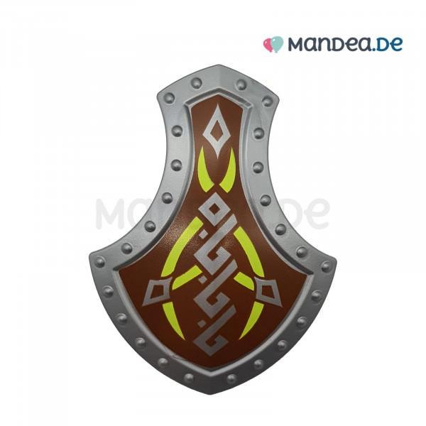 PLAYMOBIL® Drachenritter Schild 30647302