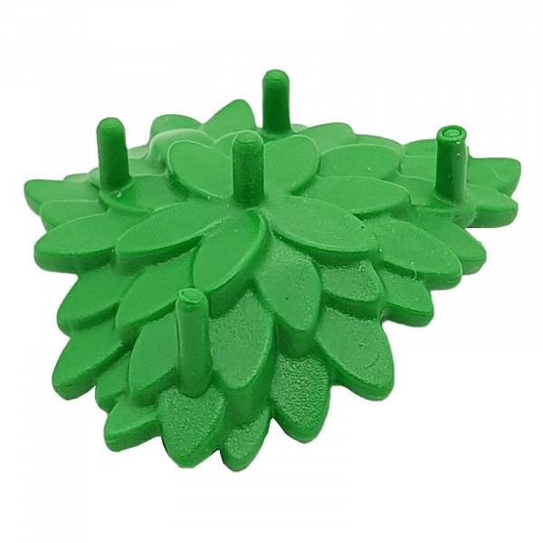 PLAYMOBIL® Gesteck grün 30286980