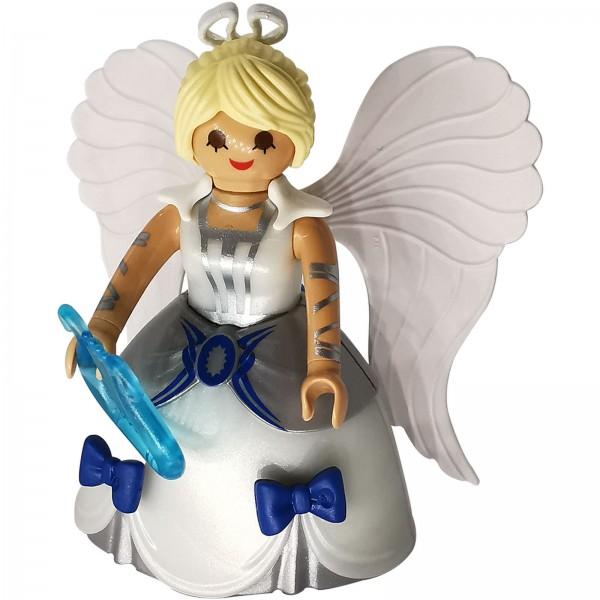 PLAYMOBIL® Figures Serie 17 Engel mit Harfe k70243f