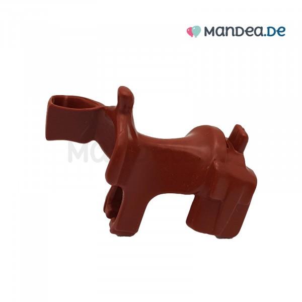 PLAYMOBIL® Kaverlerie Sattel 30083400