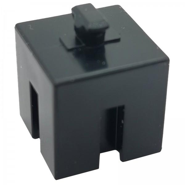 Fischertechnik® Block 15 x15 32850