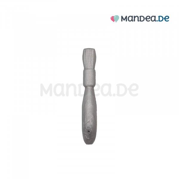 PLAYMOBIL® Werkzeug kleiner Pinsel 30515082