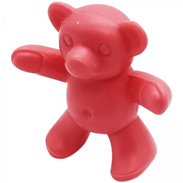Playmobil Teddy pink 30208450