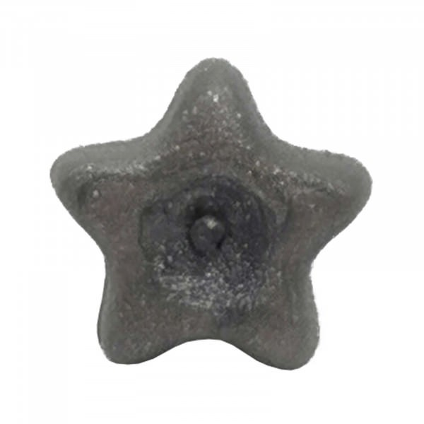 PLAYMOBIL® Blüte grau 30083742
