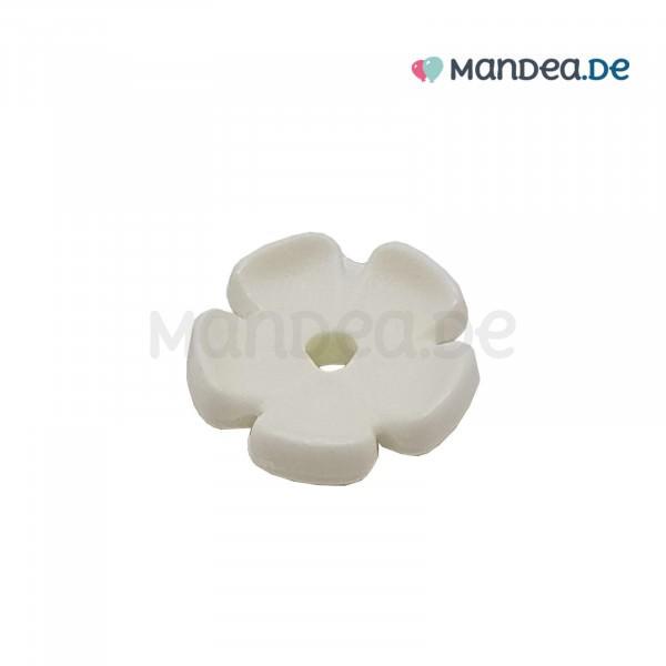 PLAYMOBIL® Blütenstrauss Blüte weiss 30059729