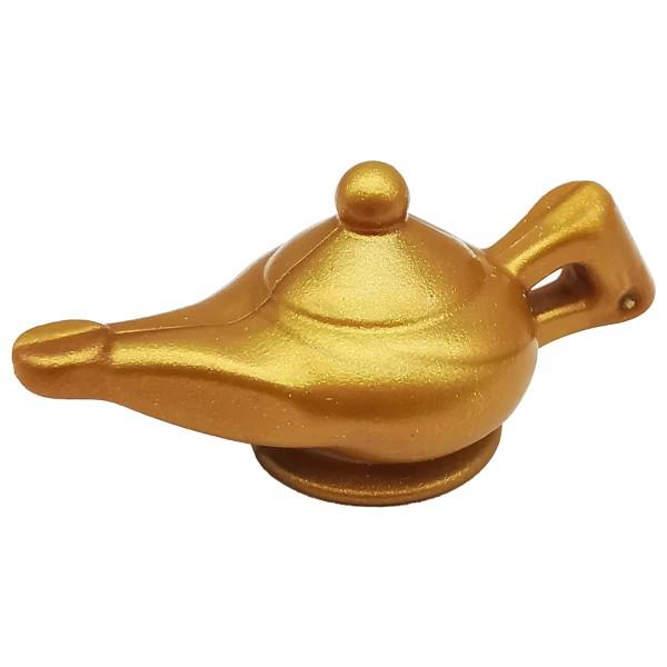PLAYMOBIL® Wunderlampe 30215530