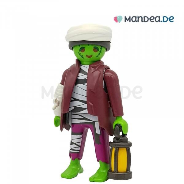 PLAYMOBIL® Figures Serie 11 Zombie k9146b