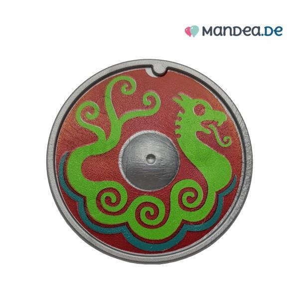 PLAYMOBIL® Wikinger Schild 30631384