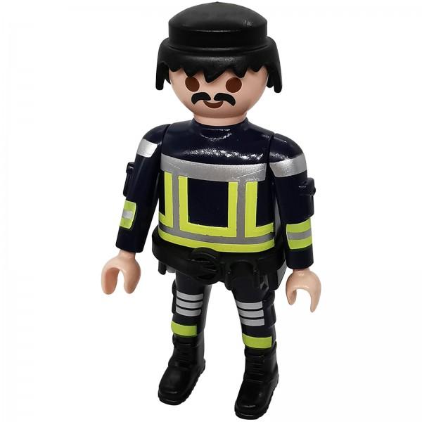 PLAYMOBIL® Feuerwehrmann 30002984
