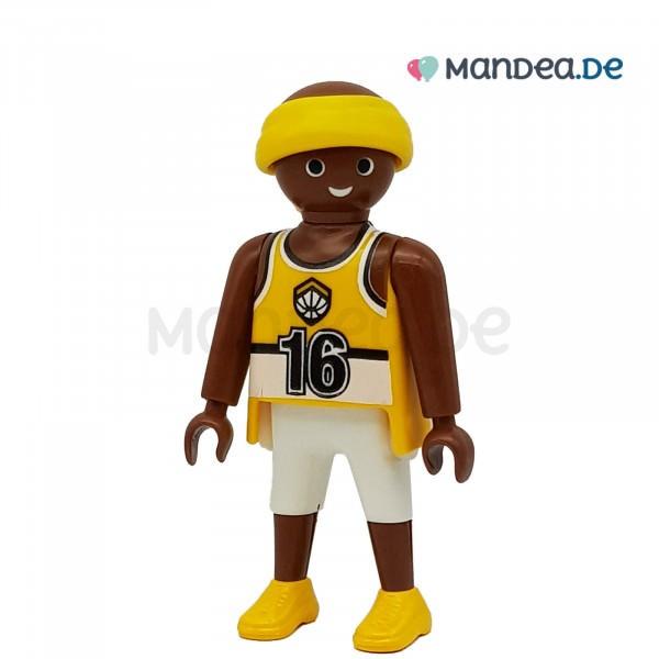 PLAYMOBIL® Basketballspieler 30009673