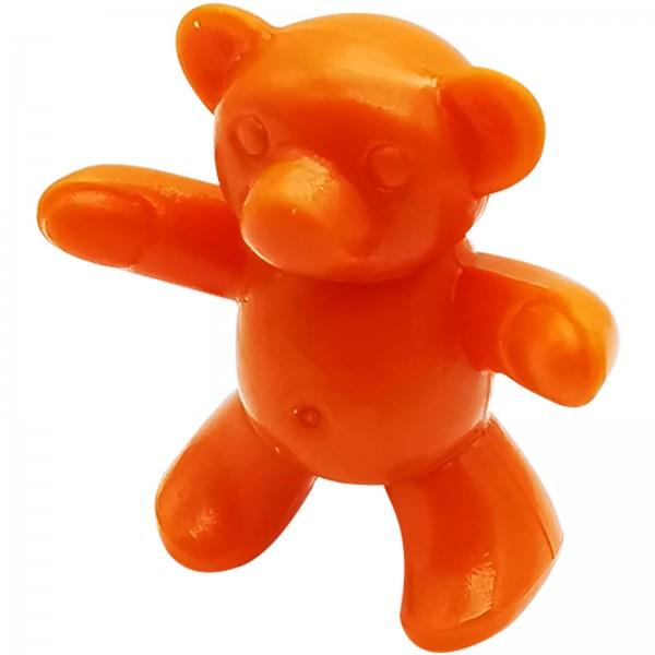 Playmobil Teddy orange 30217390