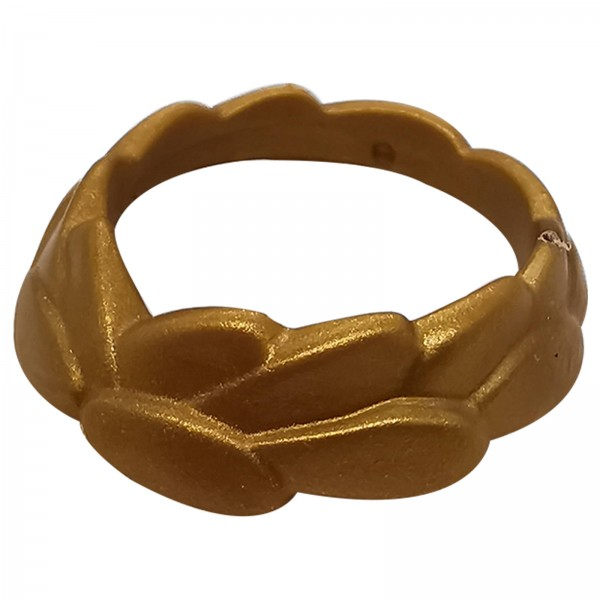 PLAYMOBIL® Lorbeerkranz Gold 30266070