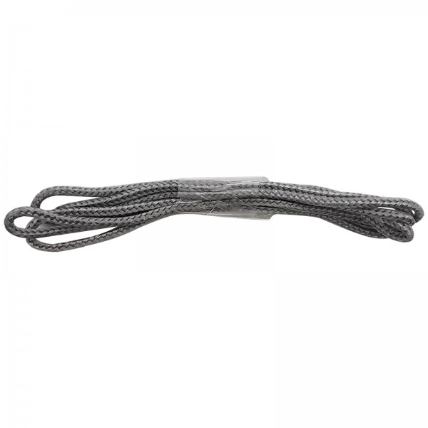 PLAYMOBIL® 50 cm Seil 30666792