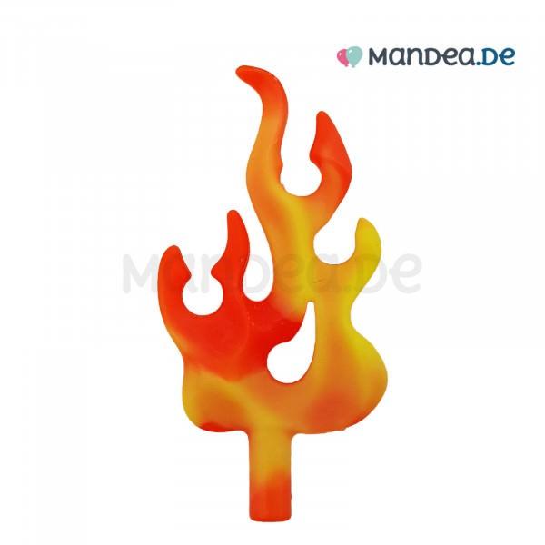 PLAYMOBIL® Flamme 30225912