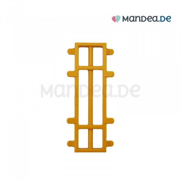PLAYMOBIL® Gehegeverbinder 30080930