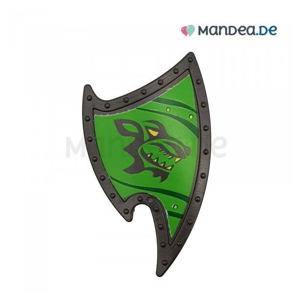 PLAYMOBIL® Wolfsritter Schild 30635564