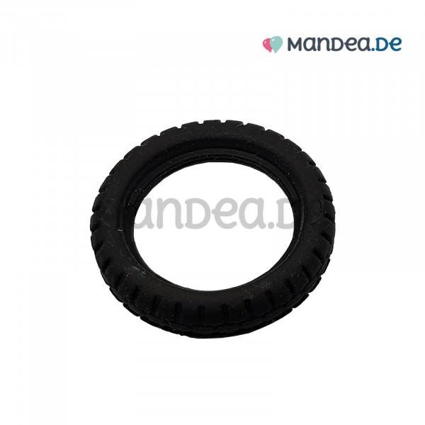 PLAYMOBIL® Reifen 30823410