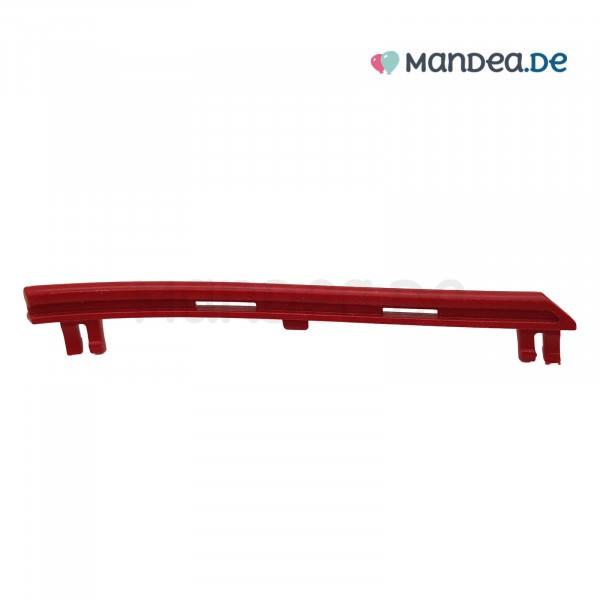 PLAYMOBIL® Geländer Bug/Heck 30512160 rechts