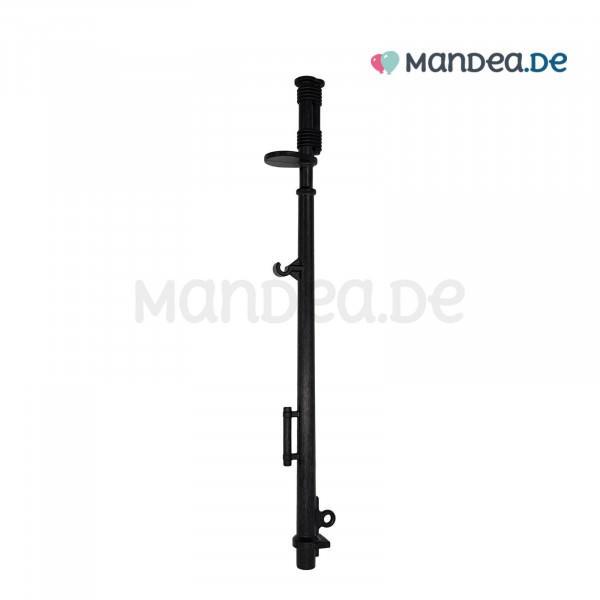 PLAYMOBIL® Mast 30270202