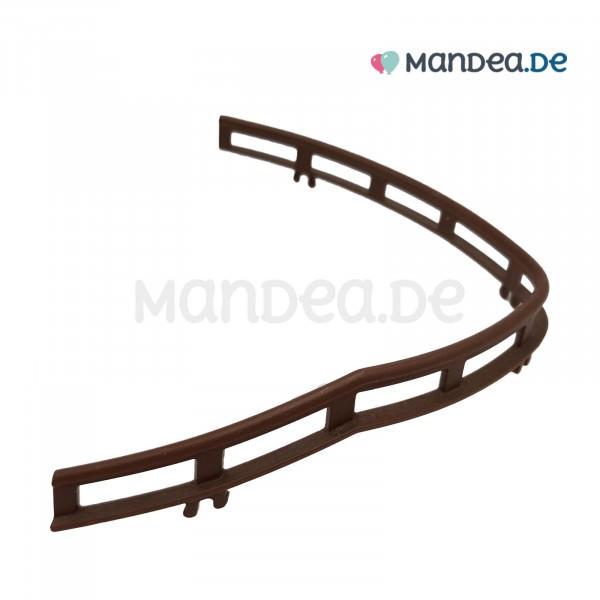 PLAYMOBIL® Geländer Arche Noah 30236060
