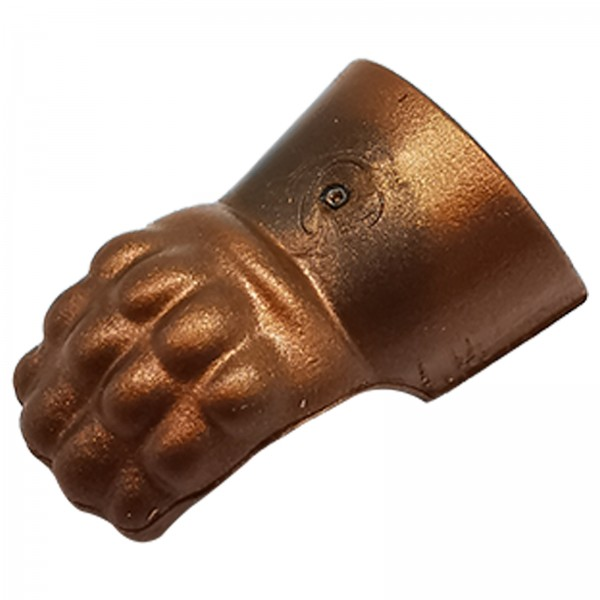 PLAYMOBIL® Handschutz kupfer 30241903
