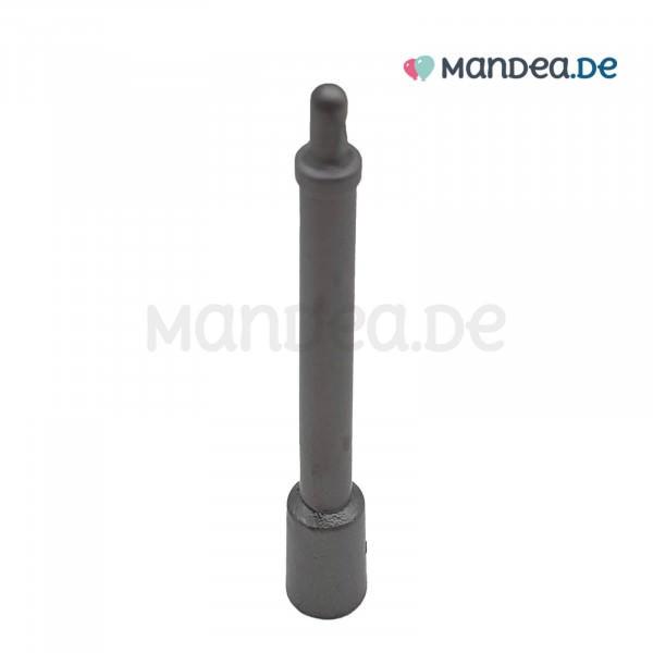 PLAYMOBIL® Schaumrohr 30099080