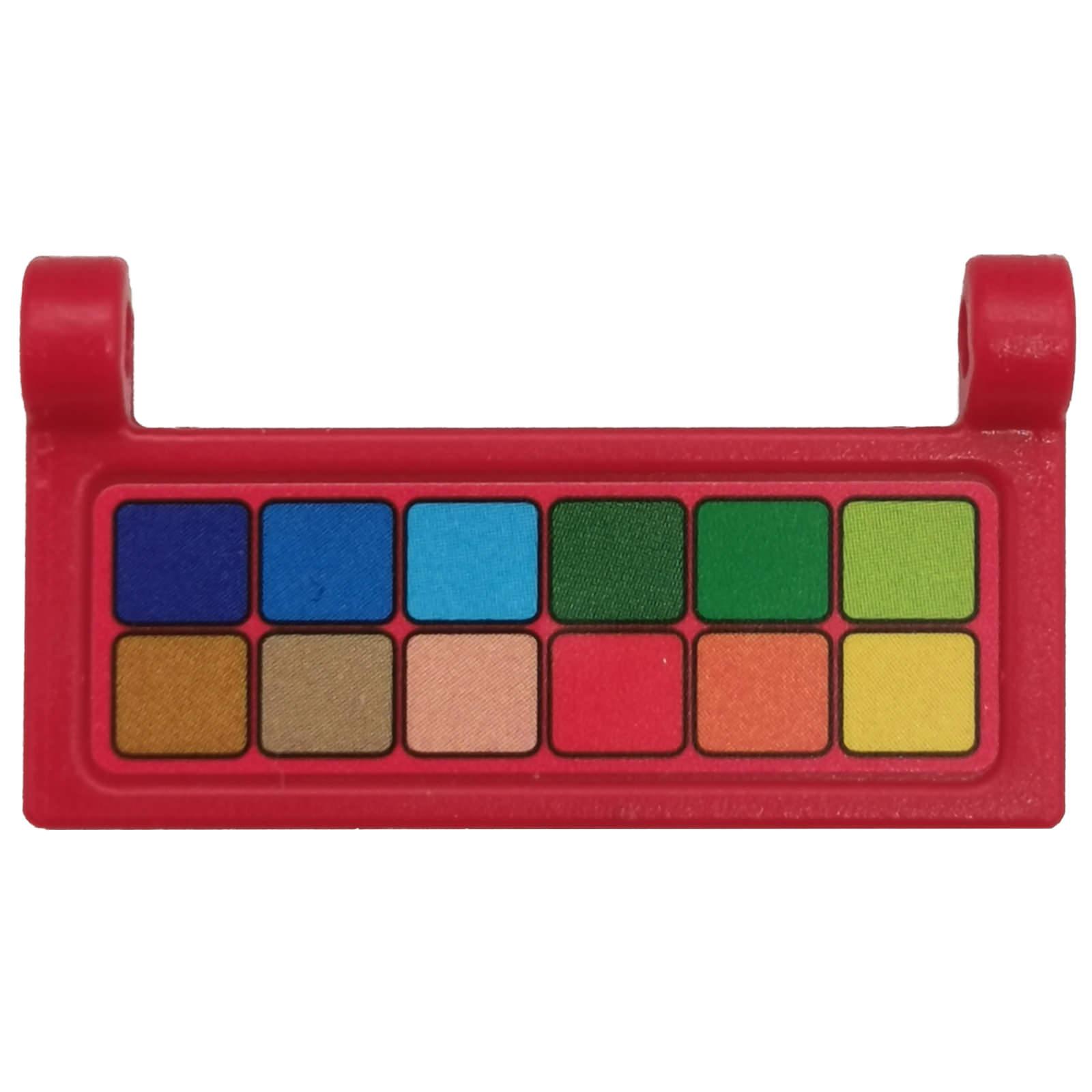playmobil® farbkasten unten 30515192  6863