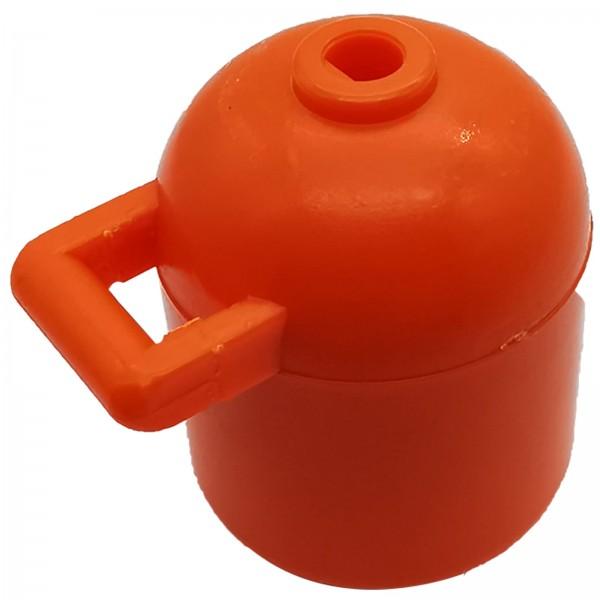Playmobil Boje 30655012