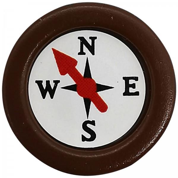 Playmobil Kompass 30677573