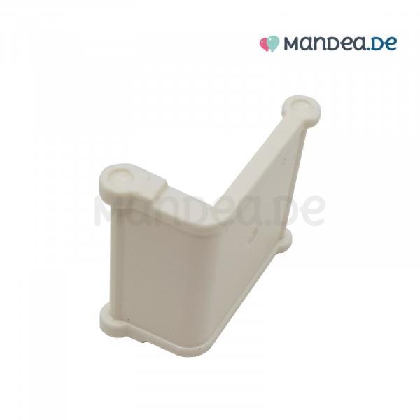 PLAYMOBIL® Türschanier 30263950