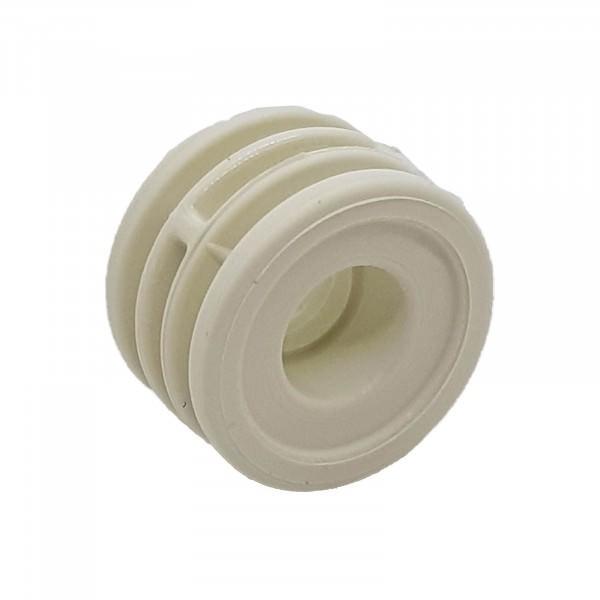 PLAYMOBIL® Felge weiss 30283570