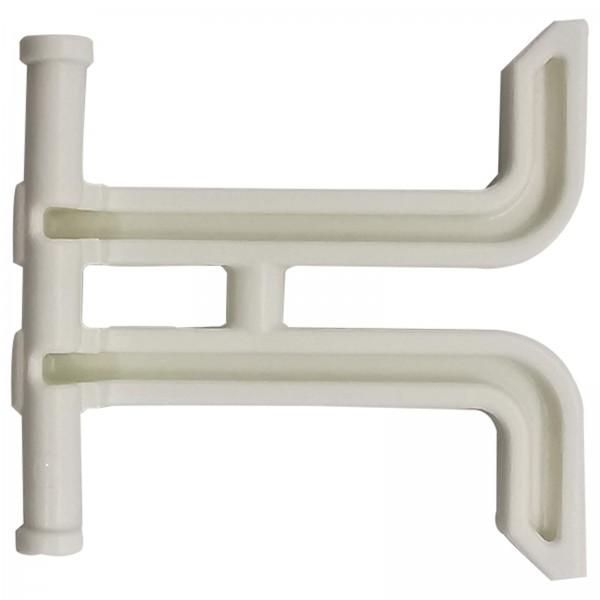 PLAYMOBIL® Tisch Ständer 30516220