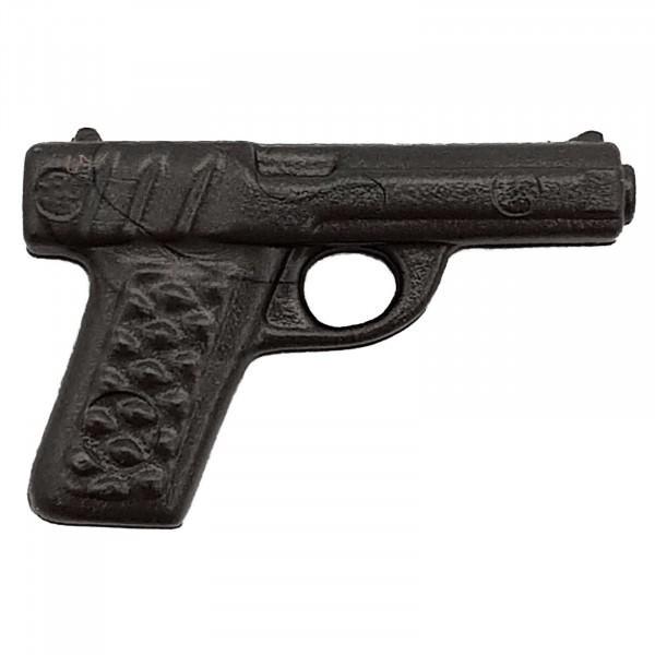 PLAYMOBIL® Pistole Modern in grau 30030720