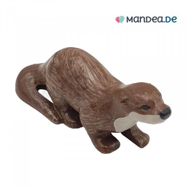 PLAYMOBIL® Otter 30229913