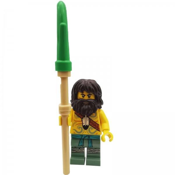 LEGO® Ninjago® Bolobo Figur njo638