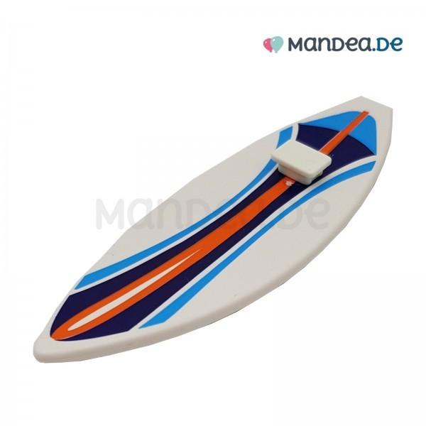 PLAYMOBIL® Surfboard 30645454