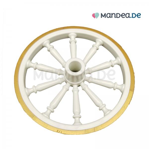 PLAYMOBIL® Rad Klein 30514030
