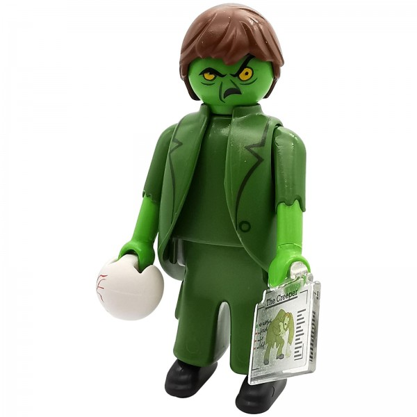 Playmobil 70288 The Creeper