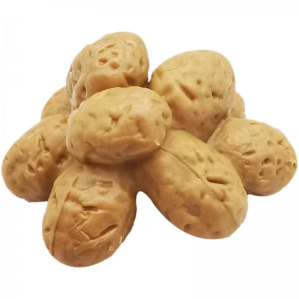 Schleich® Kartoffeln