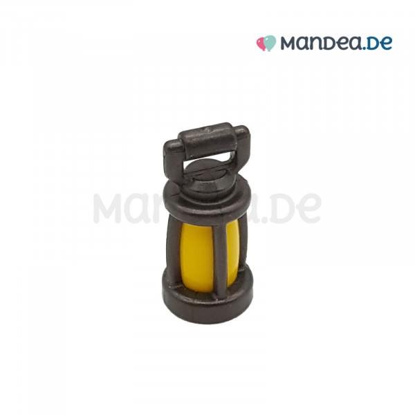 PLAYMOBIL® Laterne 30079190