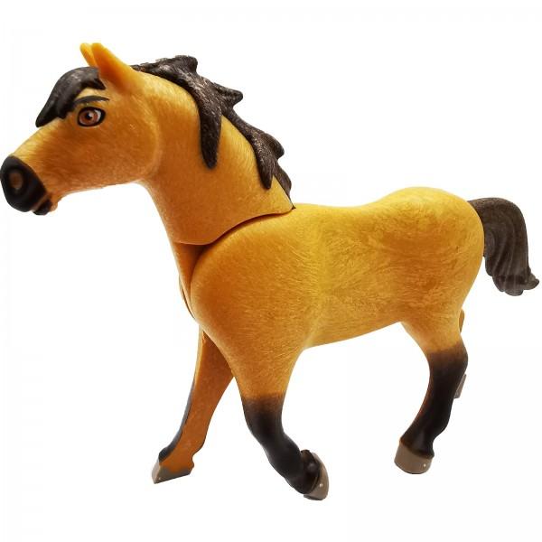 PLAYMOBIL® Pferd Spirit 30675373